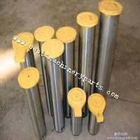 Excavator Pins Bushings Products - ecplaza net