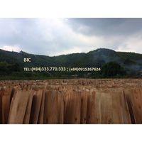 Vietnam hardwood veneer