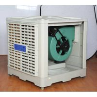 Maxesc 18000m3/h Industrial Air Cooler/air conditioner for Promotion Sale
