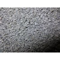 Low Nitrogen Graphite Petroleum Coke thumbnail image