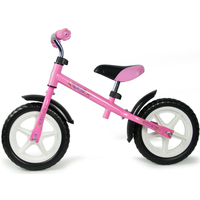 Running Bike for children