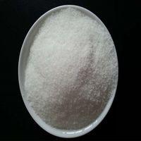 Food Preservative Sodium propionate Propionate sodium salt powder CAS 137-40-6 thumbnail image