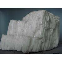 White Fused Alumina/WFA/abrasive/lump/powder/many size thumbnail image