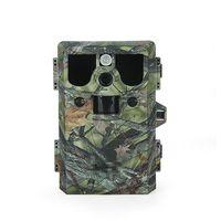 Chinese wholesale waterproof wide angle digital mini 3g hunting trail camera