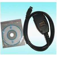Diagnostic Cable VAG106