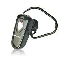 Bluetooth Headset TDS-308