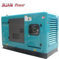Guangzhou generator manufacture facotry 10KVA diesel generator set CD-Y10KVA
