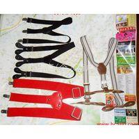 suspenders thumbnail image