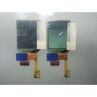 1.73''TFT LCD