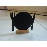 Table stand board