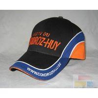 Baseball Cap, Hat thumbnail image