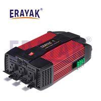 8130U 12V/110V 1000W power inverter