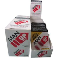 man-up sex capsules cheap price
