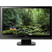 Acer monitors thumbnail image