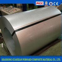 AZ150 AL-ZN Hot Dipped Zincalume/Galvalume Steel Sheets/Coil AFP SGLCC Aluzinc Steel Coil