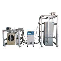 washing machine/refriegator/ovens Door endurance tester
