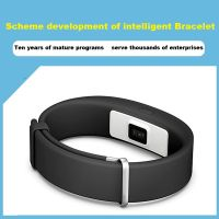 Hua&Chao gps watch bluetooth watch sport watch bluetooth bracelet gps watch intelligent watch pcba