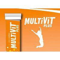 MultiVit plus
