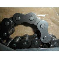 Roller chain 16B-1