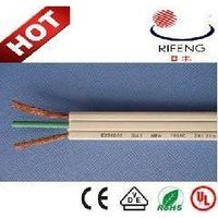 UL HPN cable