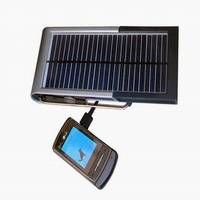 HTD403 solar battery charger,solar charger for mobile
