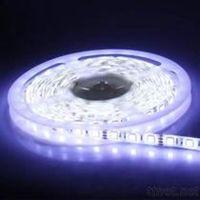 high quality low price LED strip light IP 65 thumbnail image
