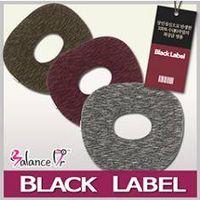 Balance Dr. Black Label