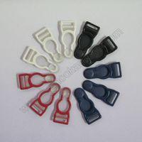 garter clips