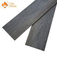 Factory direct supply 100% pvc vinyl plank customized cheap luxury vinyl plank loose lay anti-static thumbnail image