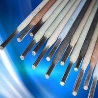Stellite 1/Stellite 6/Stellite 12/Stellite 21 Welding Electrode