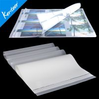Glossy PET film for screen printing hot sale thumbnail image