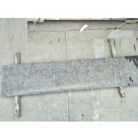 blue limestone paver stone for outdoor thumbnail image
