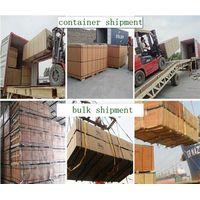Australian Formply F17 Construction Formwork 17mm Plywood with Phenolic Glue thumbnail image