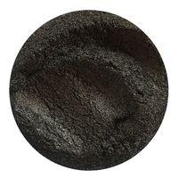 Carbon natural flake graphite / expandable graphite/ expanded graphite/Amorphous Graphite Supplier thumbnail image