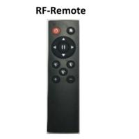 RF-Remote control