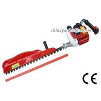 Hedge Trimmer thumbnail image