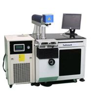 Lowest Price YAG Laser Marking mahine for Metal Material and non- Metal TN-L75DP thumbnail image