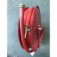 Fire Hose Reel Protection China Guangbo Brand thumbnail image