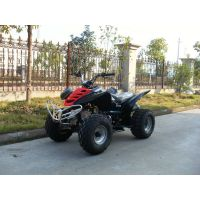 150cc Raptor ATV,Polaris ATV, thumbnail image