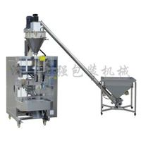 GQ-398 Automatic Powder Packaging Line