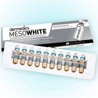 DERMEDICS MESO WHITE