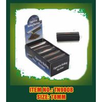 cigarette rolling paper thumbnail image