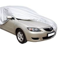 universal car cover