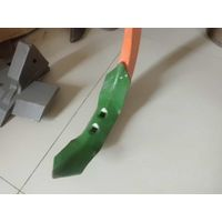 Agriculture Machinery Parts-Plough