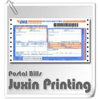 Pre-printed Thermal Cashier Paper thumbnail image