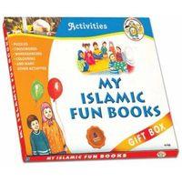 Islamic Book thumbnail image