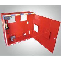 Sheet Metal Products thumbnail image
