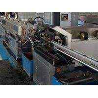ND30-H high speed inner flat drip irrigation tube production line thumbnail image