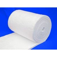 Ceramic Fiber Blanket thumbnail image