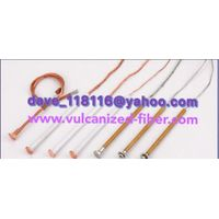 fuse link/YIKA Type K Copper Button Head Fuse Link For Drop Out Fuses thumbnail image